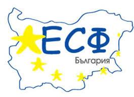 ESF-bulgaria