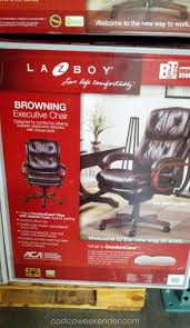 Lazy Boy Lift Chairs Minimalist Design On Costco Executive Office Chair 82 Costco