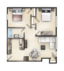 parklane apartments builder u0027s inc