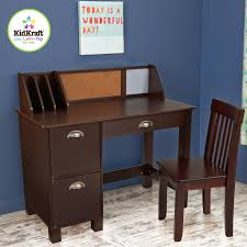 Study Desk For Kids by A Kid Place Furniture Toys And Essentials For Kids Of All Ages