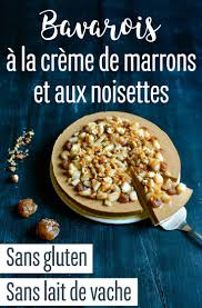 cuisine sans lait 395 best un menu sans lactose images on dessert recipes