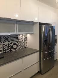 floor tile ideas for kitchen kitchen backsplashes kitchen floor tile ideas lowes backsplash