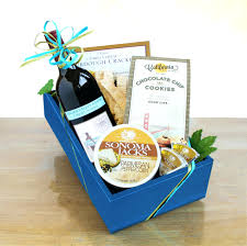 wine delivery gift gourmet cheese gift baskets and crackers wine delivery canada