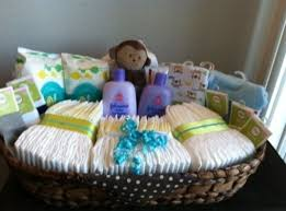 gift baskets 20 diy crafty theberry