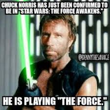 Chuck Norris Memes - 20 best chuck norris images on pinterest funny stuff funny