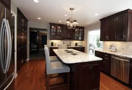 kitchen cabinet countertops and backsplashes exitallergy com