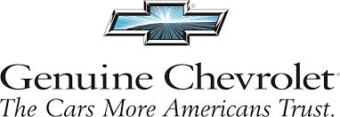chevrolet logo png image genuine chevrolet logo png logopedia fandom powered by wikia