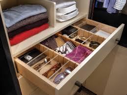 custom kitchen bathroom and bedroom closets kitchen designs ny