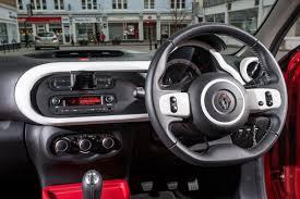renault twingo engine renault twingo vs vw up twin test review 2015 by car magazine