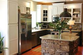 kitchen cabinet painters madison wi kitchen cabinet refinishing