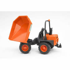 bruder excavator bruder construction toys dilly dally kids