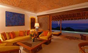 mexican home decorcool mexican style living room inspirational
