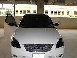 nissan altima windshield size spideronmyback 2002 nissan altima2 5 s sedan 4d specs photos