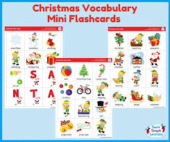 294 best christmas for kids images on pinterest christmas