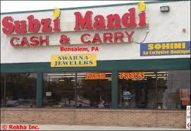 indian grocery stores in usa searchindia