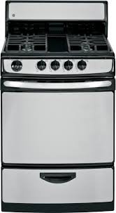 Gas Cooktops Canada 24 Inch Ranges