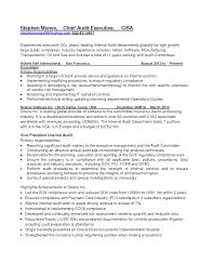 oil and gas cover letter examples cover letter auditor image collections cover letter ideas