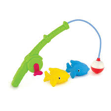 useful bath time products and toys babycenter