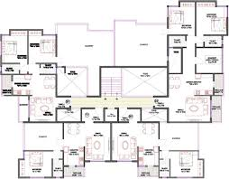 House Layout Design As Per Vastu by House Plans Sq Ft Or Less Youtube Modern As Per Vastu Bedroom
