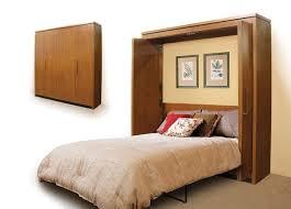 murphy beds u2013 the ultimate space savers u2013 stone creek furniture