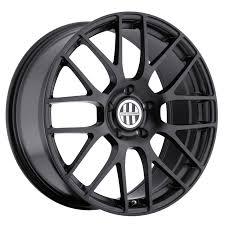 porsche wheels victor equipment maker of porsche aftermarket wheels launches