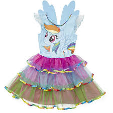 my little pony big w