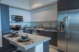 2 bedroom 2 bathroom apartments for rent dact us