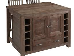 kitchen kitchen table with storage and 51 small drop leaf table