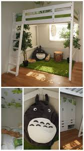 best ideas about ikea small bedroom pinterest space woodland forest treehouse theme for small bedroom ikea stora loft bed off the