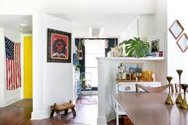 At Home Interior Design At Home With Micaela Clouse In Austin Texas U2013 A Beautiful Mess