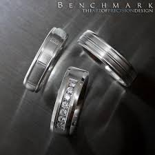 wedding bands raleigh nc 46 best benchmark rings from whiteflash images on