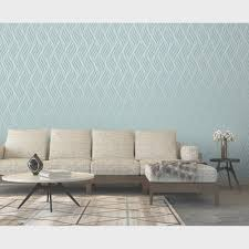 wallpaper home interior living room top living room wallpaper uk home design wonderfull