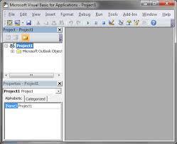 batch print multiple pdf attachments in outlook 2010 u0026 2007