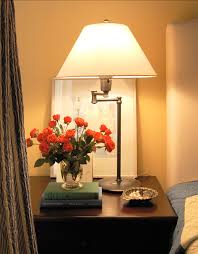 Best Light For Bedroom Table Lamp For Bedroom With Best 25 Lamps Ideas On Pinterest And 7
