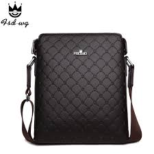 new shoulder bags men u0027s crossbody bag embossing leather bolsas
