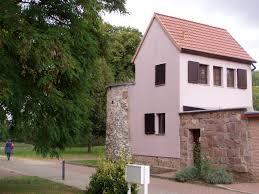 Das Haus Kaufen Bad Frankenhausen Branchenbuch