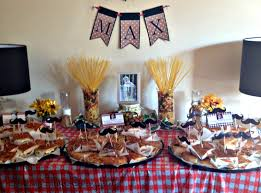 italian themed decorating ideas best decoration ideas for you
