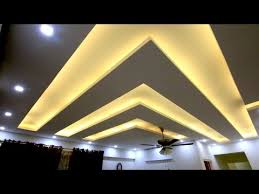 ceiling designs for bedrooms modernised false ceilings for your house bonito designs