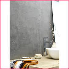 revetement mural cuisine pvc plaque adhesive carrelage avec revetement mural cuisine adhesif