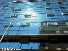 bureau à louer à bureau à louer à kenitra maroc location bureau à kenitra pas cher