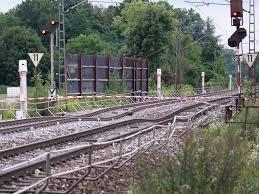 tunnel freight operators reschedule to avoid rastatt tunnel collapse