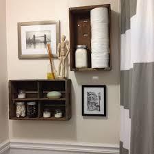 bathroom closet shelving ideas organize it all satin nickel glass