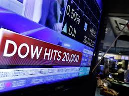 Dow Jones Help Desk Dow Jones Versus The Entrepreneurs Financial Post