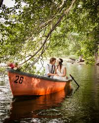 rustic outdoor wedding venue lake wedding venue wedding venue