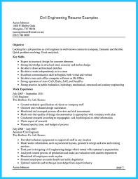 Software Resume Resume Review Software Resume For Your Job Application