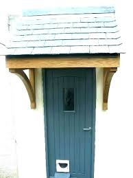 Exterior Door Awnings Front Door Awnings Front Door Porch Canopy For Sale 8libre