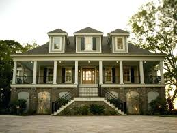 low country style house plans low country home plans home plans traditional low country design