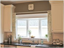 kitchen curtains designs kitchen modern kitchen curtains sale best kitchen backsplash