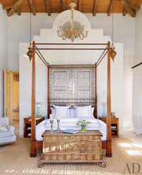 Exotic Home Interiors by Delightful Exotic Bedrooms 75 As Companion Home Interior Idea With