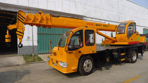 china uae cranes china uae cranes manufacturers and suppliers on